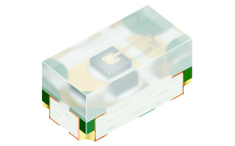 0d628a09add7 Tiny infrared LEDs from Osram allow for eye contact with virtual reality