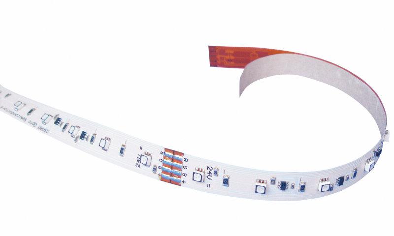 LINEARlight FLEX Colormix