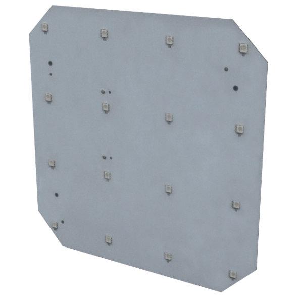 1PXL Board