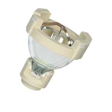 HTI Reflector Lamps