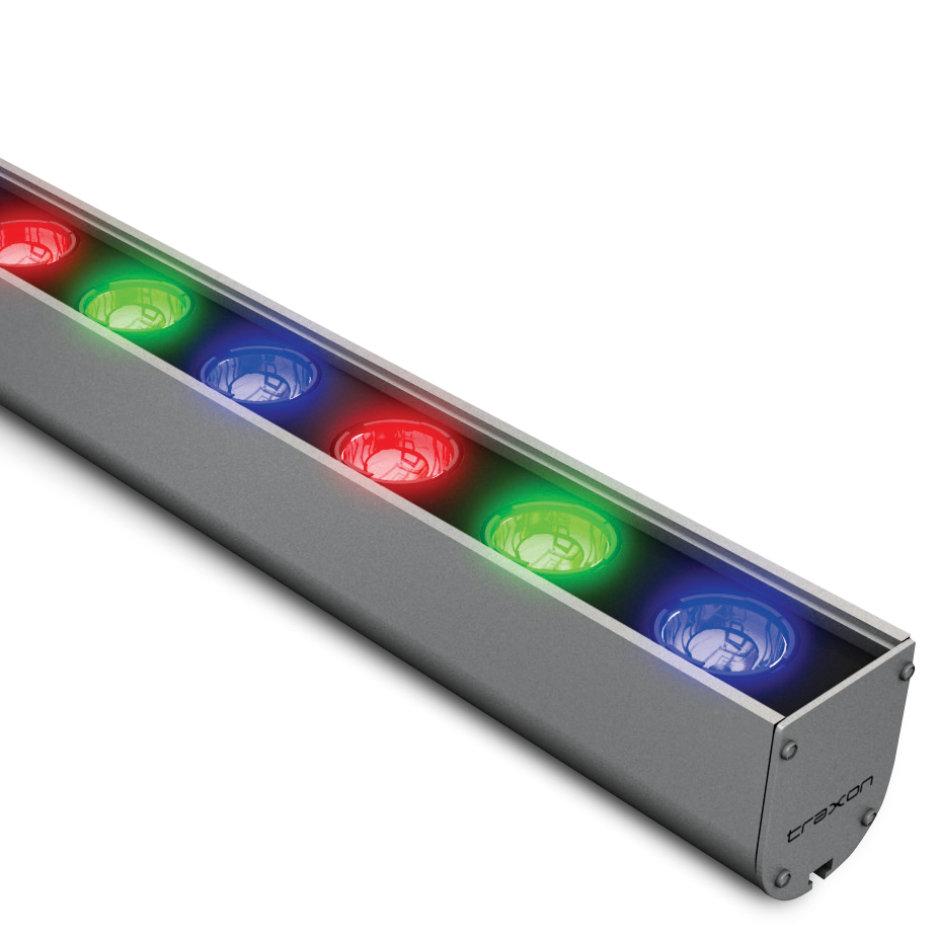 Nano Liner Allegro AC XB