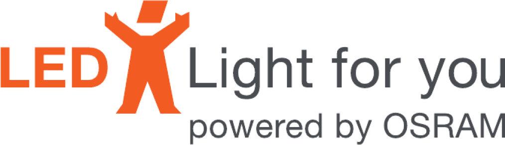 Workshop Jena 2018: Kommen Sie zum Lighting & Photonics Workshop am 05.09.2018 nach Jena, Deutschland