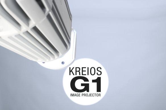 KREIOS G1