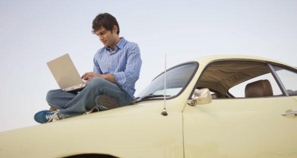 OSRAM-Autolichtblog