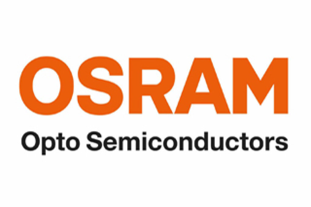 Investments of about €3 billion create new growth prospects for Osram