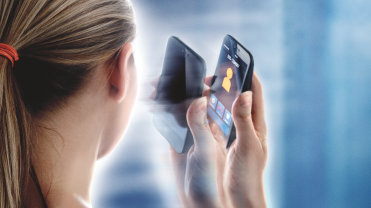 infrared-small-emitter-smartphone