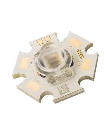 IR OSRAM OSTAR® Lighting