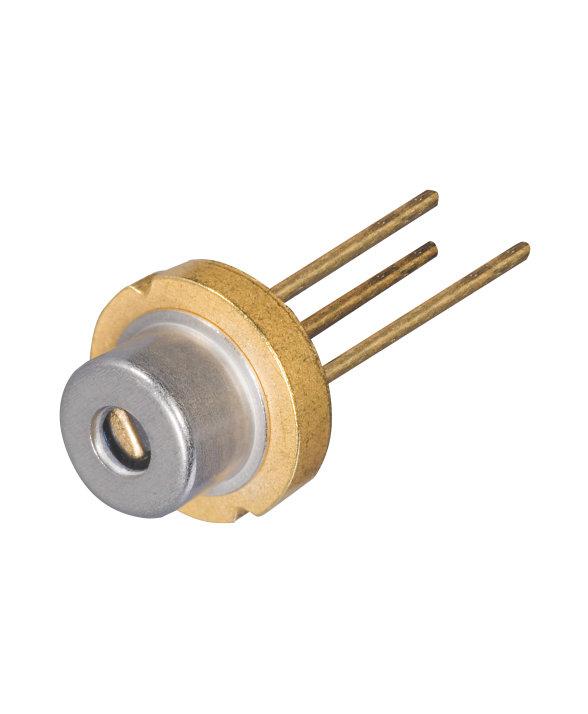 高功率激光器 PLP 520