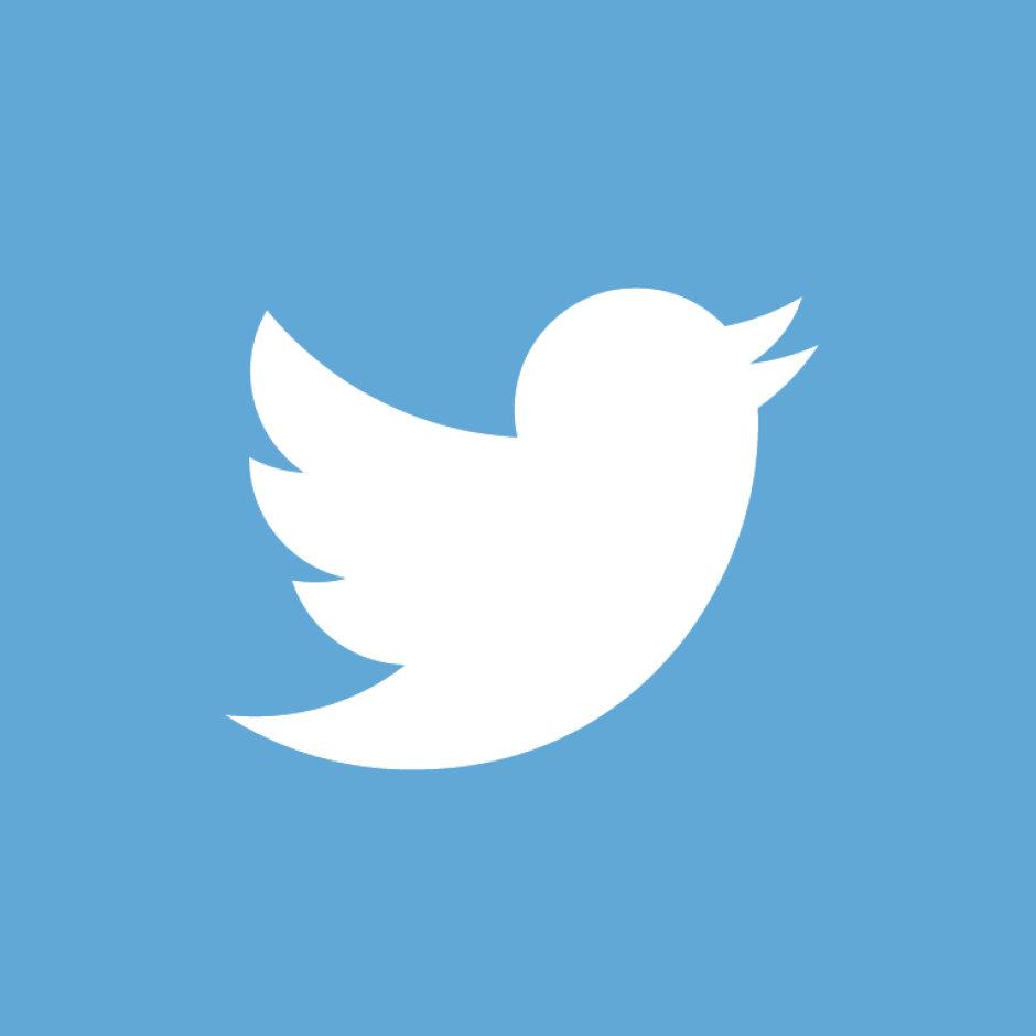 Twitter OSRAM international