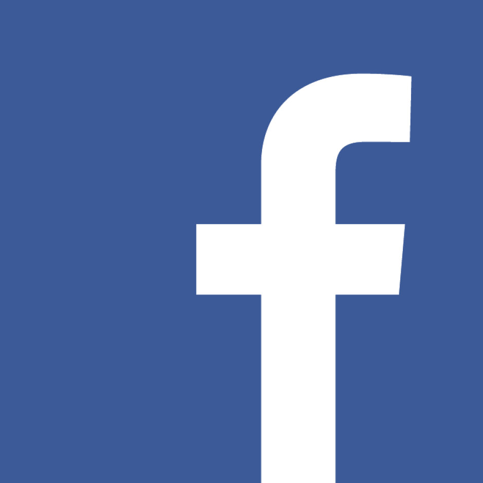 Facebook OSRAM International
