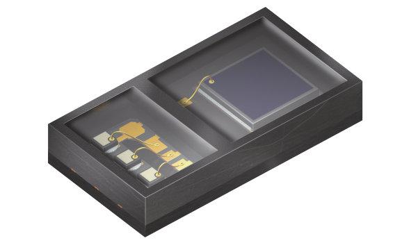 BIOFY® Sensor SFH 7051