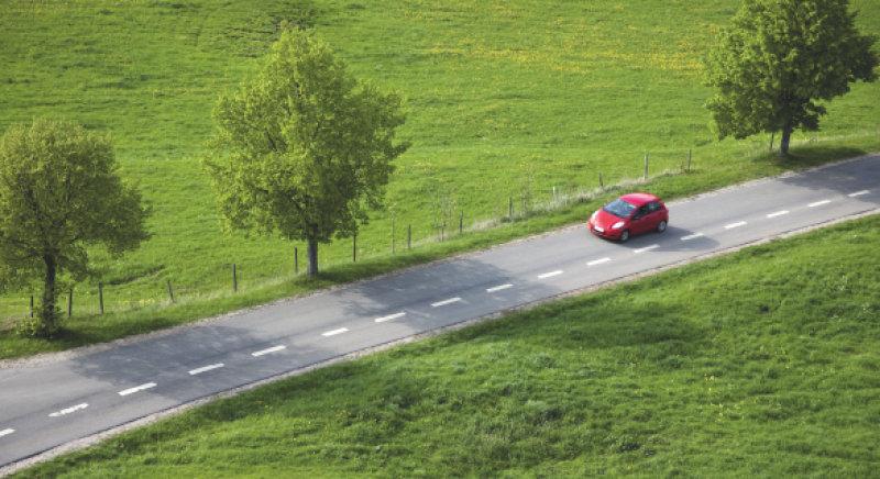 OSRAM Automotive guarantees