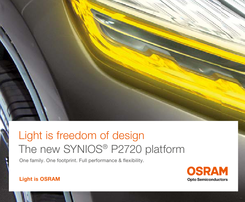 Download: SYNIOS P2720 Family flyer