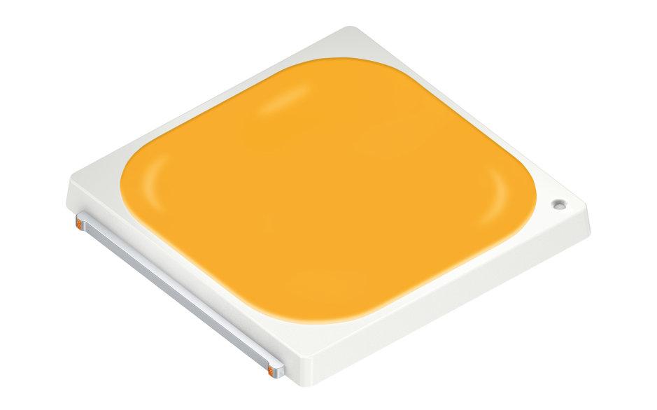 高出力LED Duris S 10