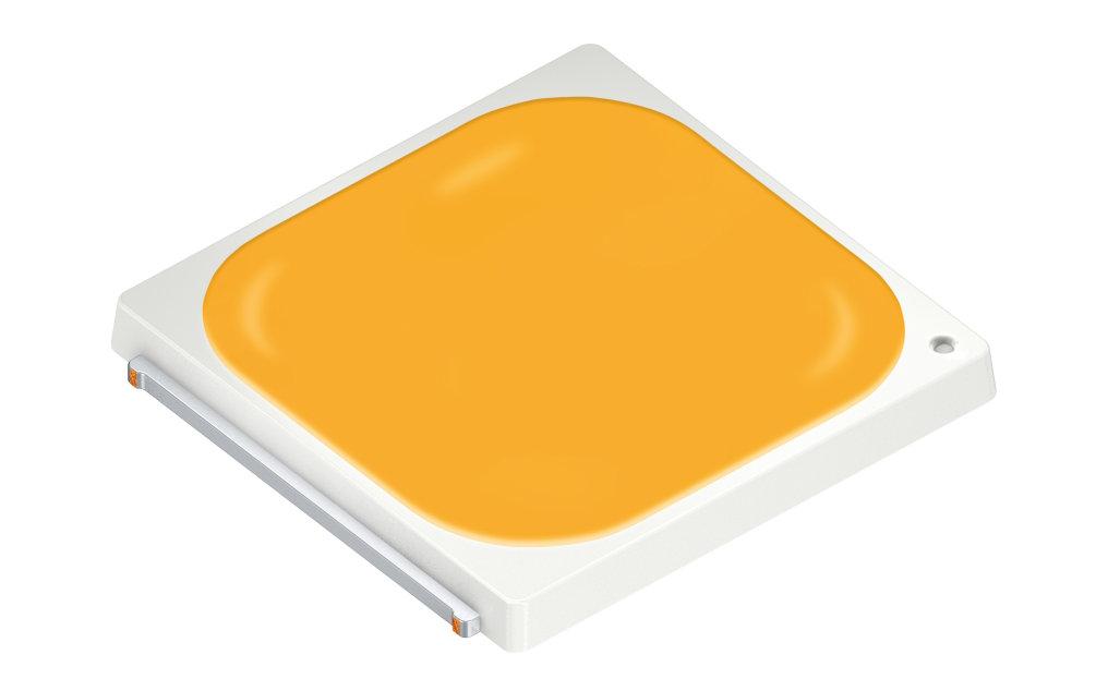 Duris S 10 LED