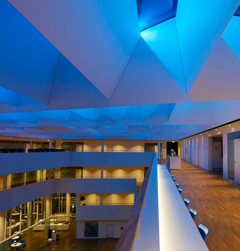 2015 architectural offices spectacular architectural lighting