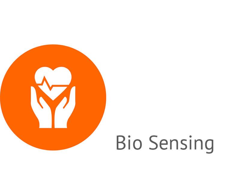Bio Sensing