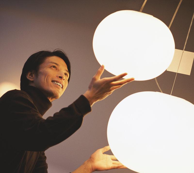 Luminaire Manufacturer