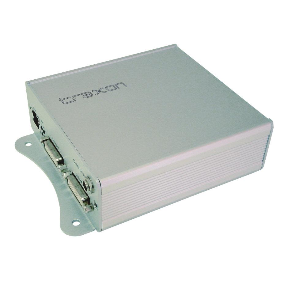 Video Micro Converter