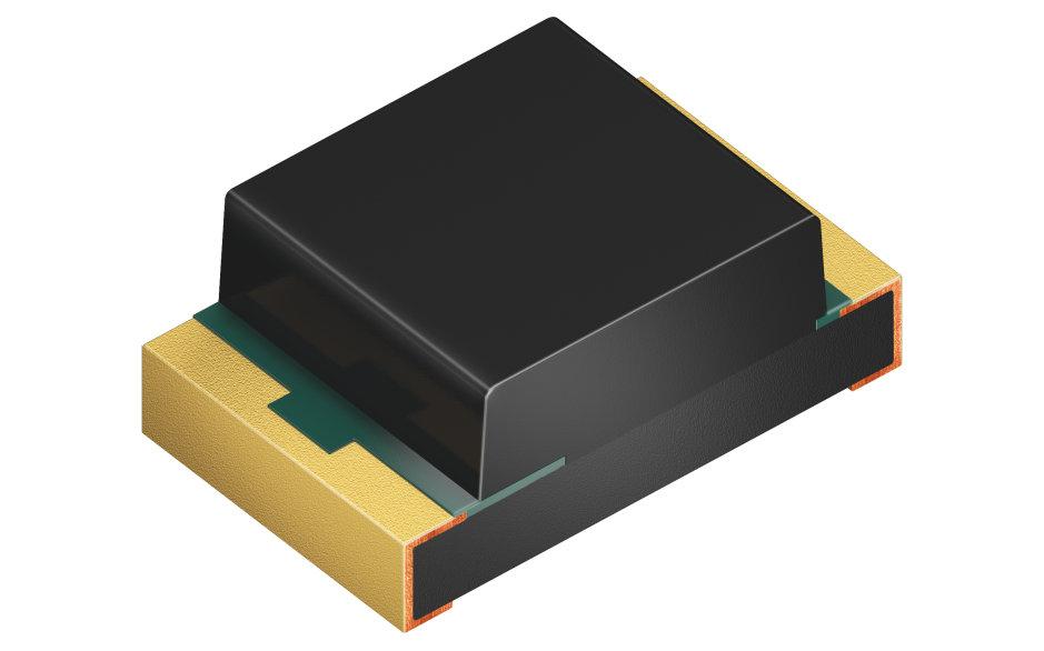 CHIPLED® SFH 2700 FA A01