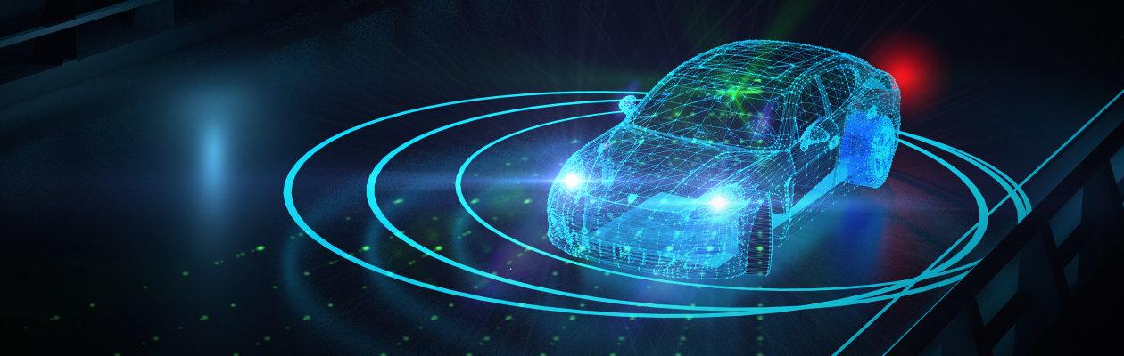 La joint venture OSRAM Continental