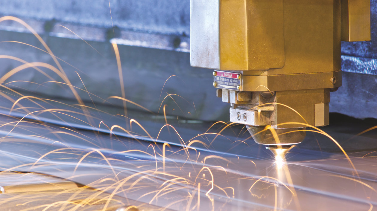 Laser Bars For Industry Applications Osram Opto