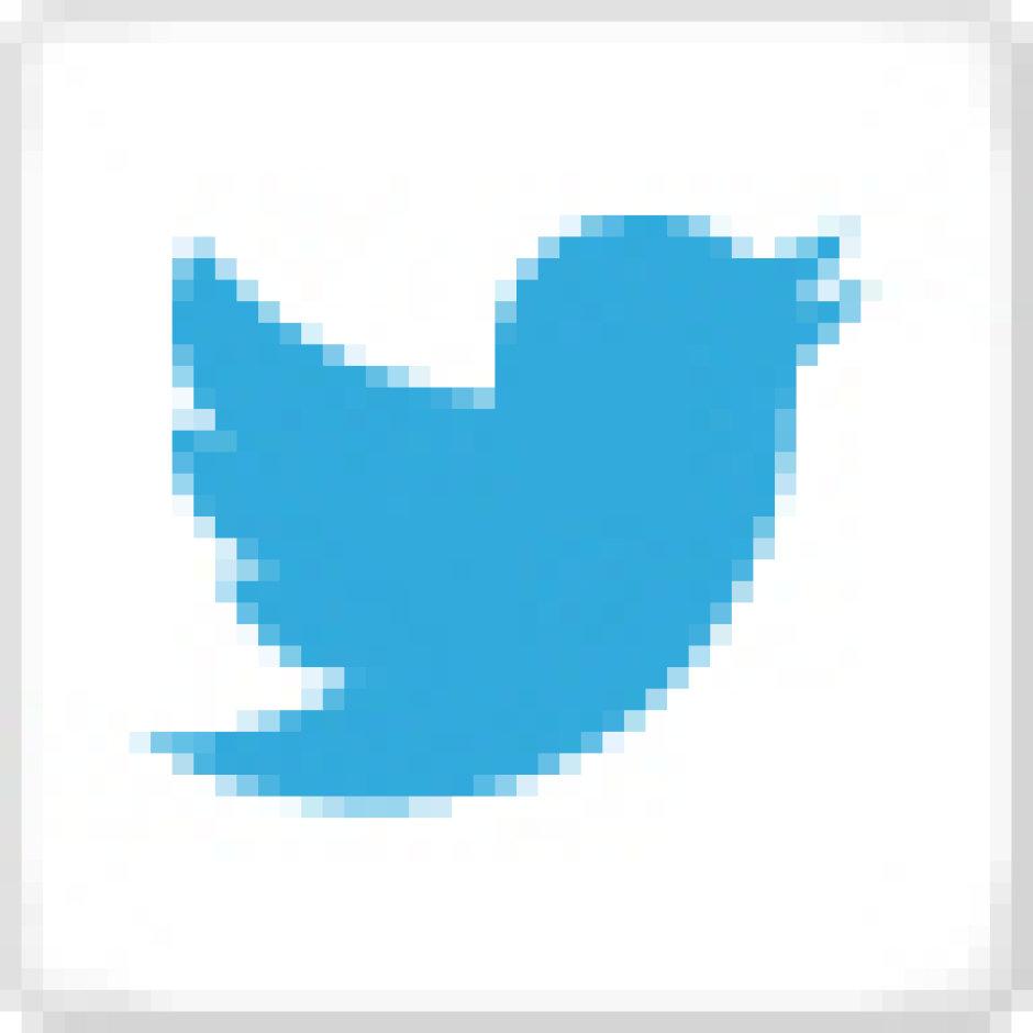 Twitter OSRAM Americas