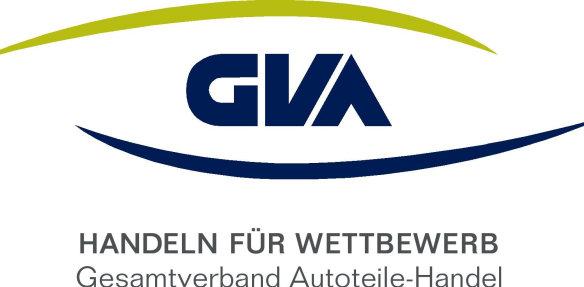 Gesamtverband Autoteile-Handel e.V.