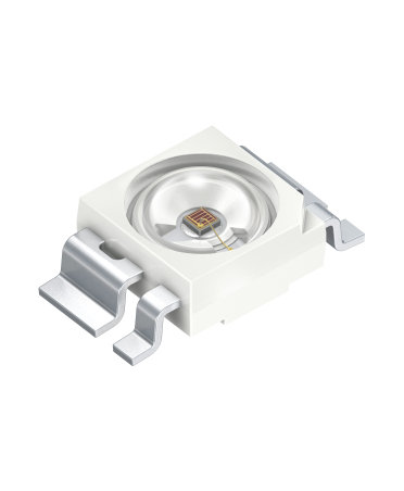 Advanced Power TOPLED Plus