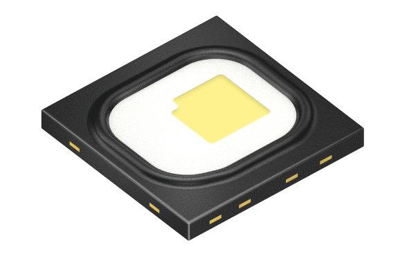 OSRAM OSTAR® Projection Cube