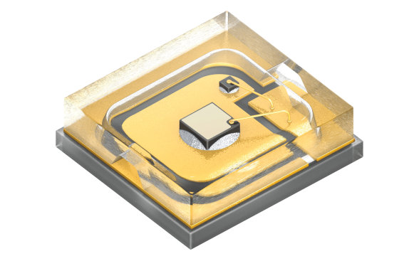 OSRAM OSTAR Projection Compact • LE X Q9WM