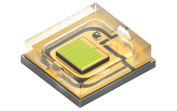 OSTAR® Compact