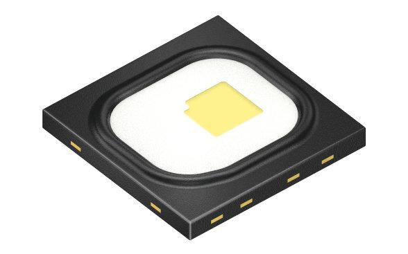 OSRAM OSTAR® Projection Cube • LCG H9RM