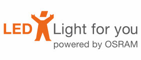 LLFY - LED Light for You