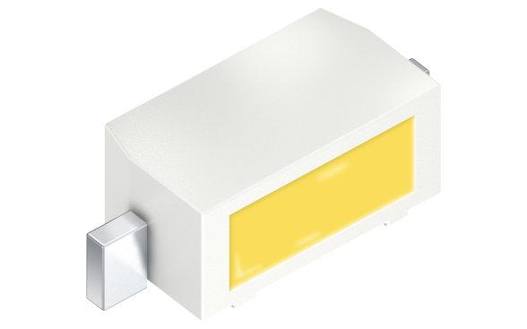 Micro SIDELED® 3010