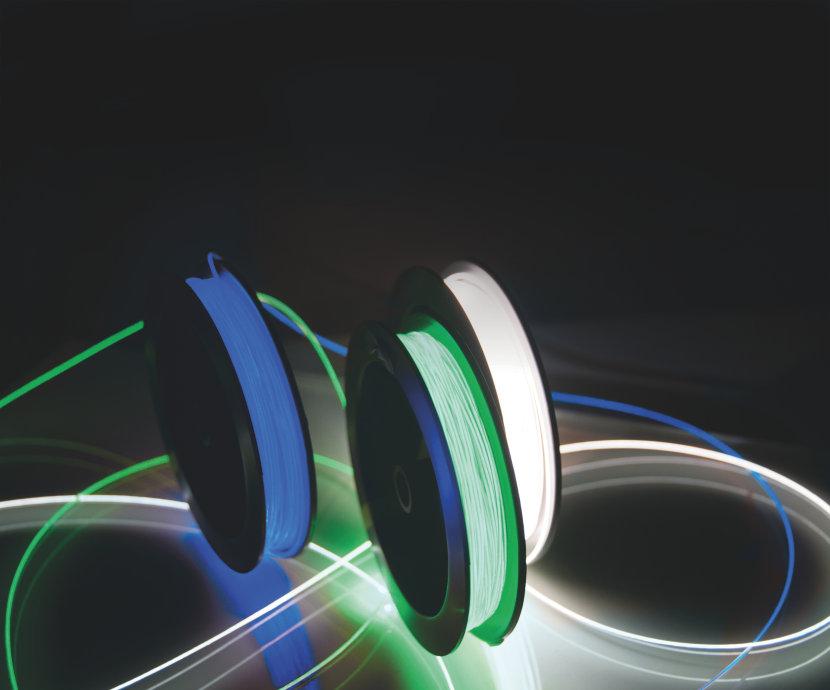 LEDs for Horticulture Lighting