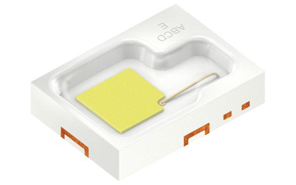 SYNIOS® P2720 • white • KW DMLS31.SG