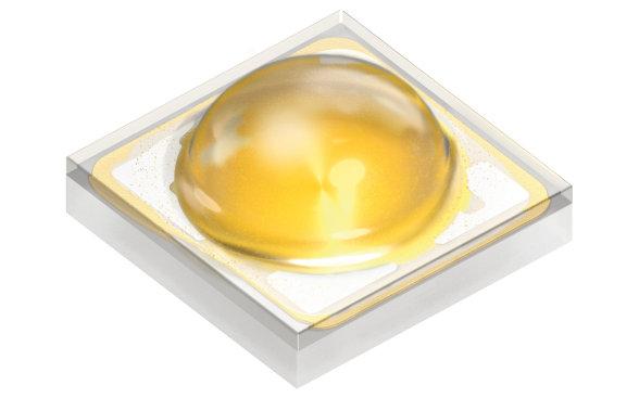 OSLON® SSL 150 白光版本
