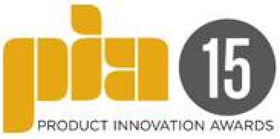Spotlights: Product Innovation Awards (PIA)