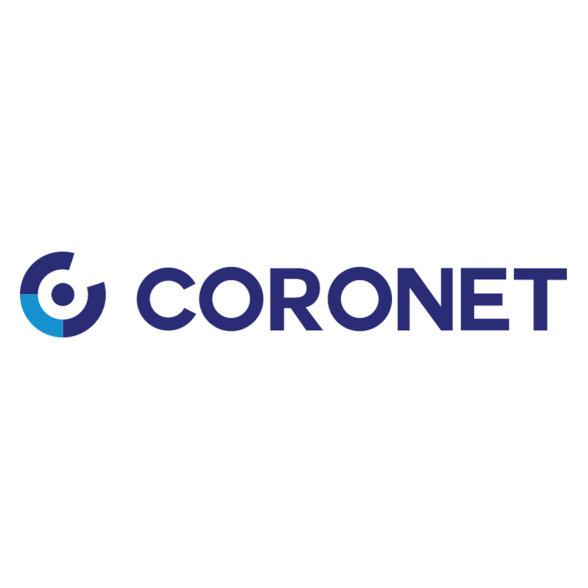Coronet, Inc.