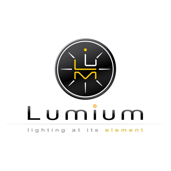 Lumium Lighting, LLC