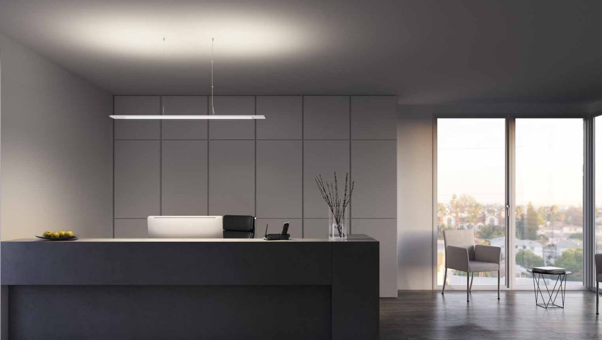 Products for your lighting solutions lighting solutions lighting
