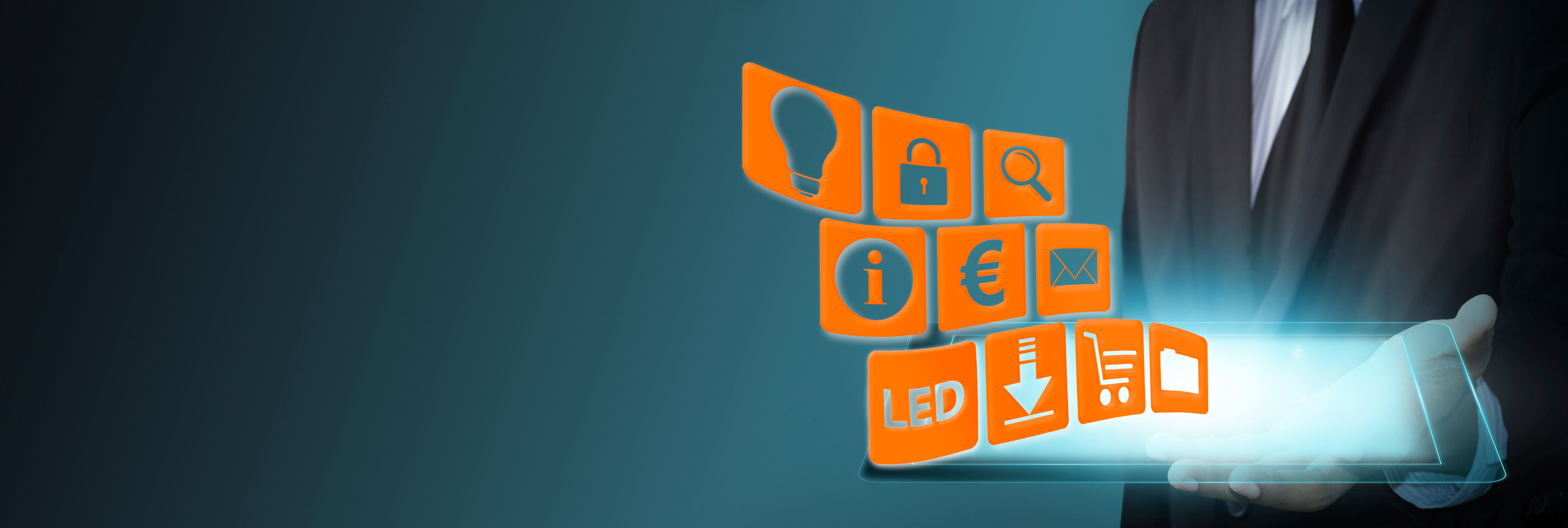 Information- and shopping portal for registered customers. & International Homepage of OSRAM | Light is OSRAM azcodes.com