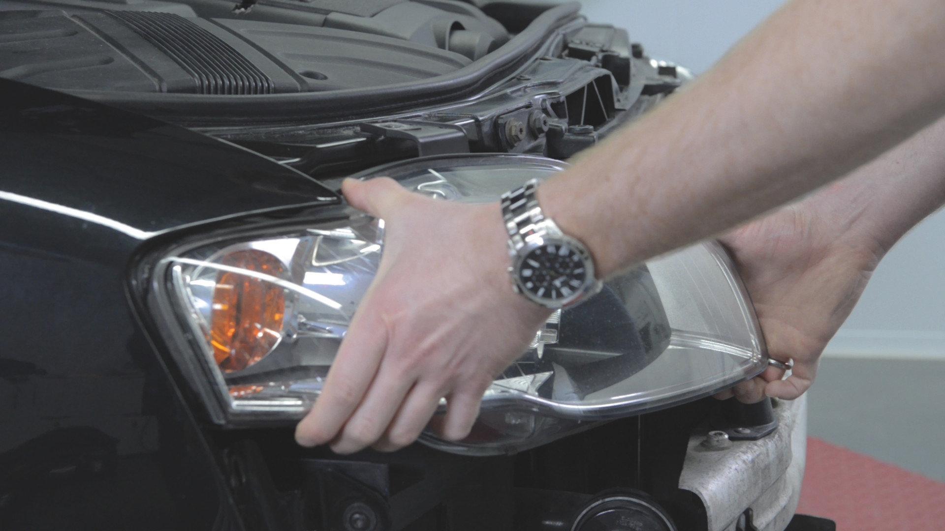 SYLVANIA Automotive Videos & SYLVANIA Automotive | Leading Automotive Lighting Supplier ...