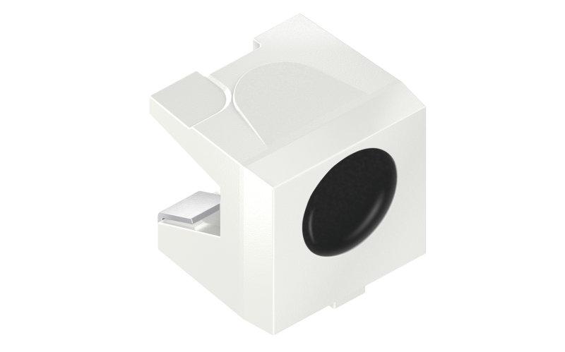 Phototransistors - Pre-Molded