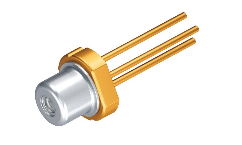 Laser Diodes PL 520B