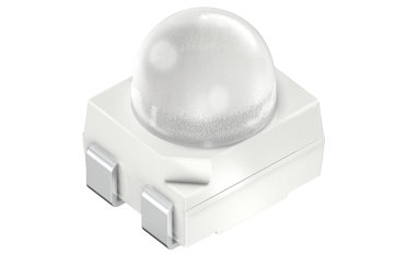 IR Power TOPLED® with lens • SFH 4258S