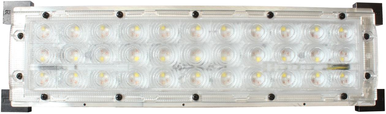 New developer kit to streamline the design of Horticulture lighting solutions