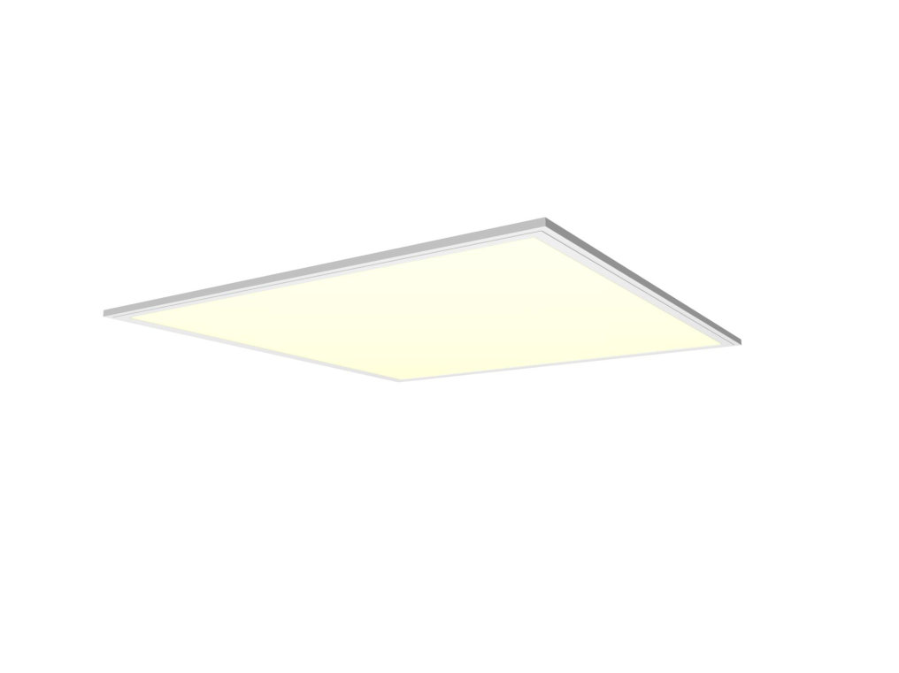 New partner highlight by Changshu Hyperion Technology – low glare high efficacy LED Panel lights