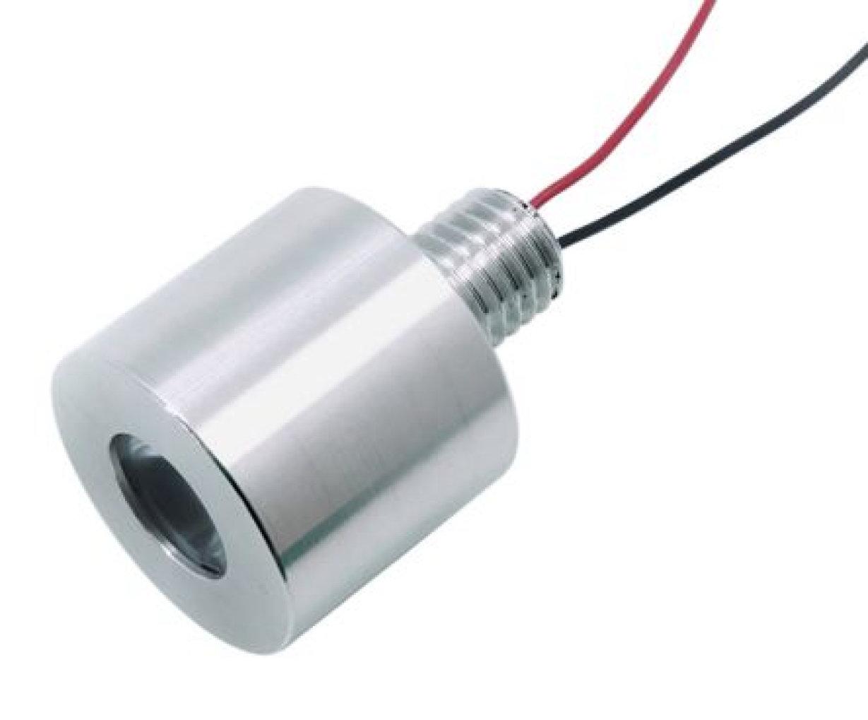 ILS ILK-OSLONEYE-01. LED Light Kit